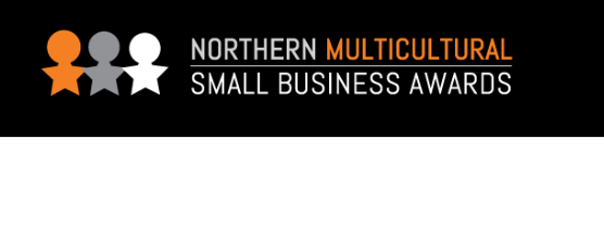 Northern Multicultural Small Business Awards