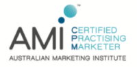 Marketing Consultants Melbourne