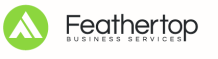feathertop_logo
