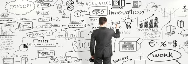 5 Secrets To Creating Marketing Plans That Get Results