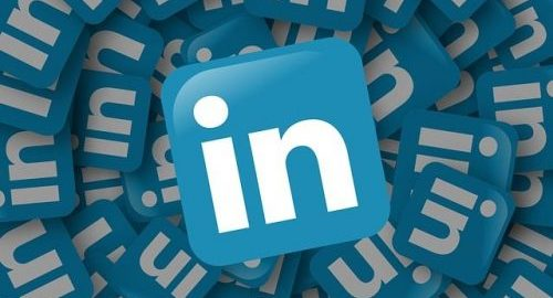 LinkedIn Marketing for Small Business