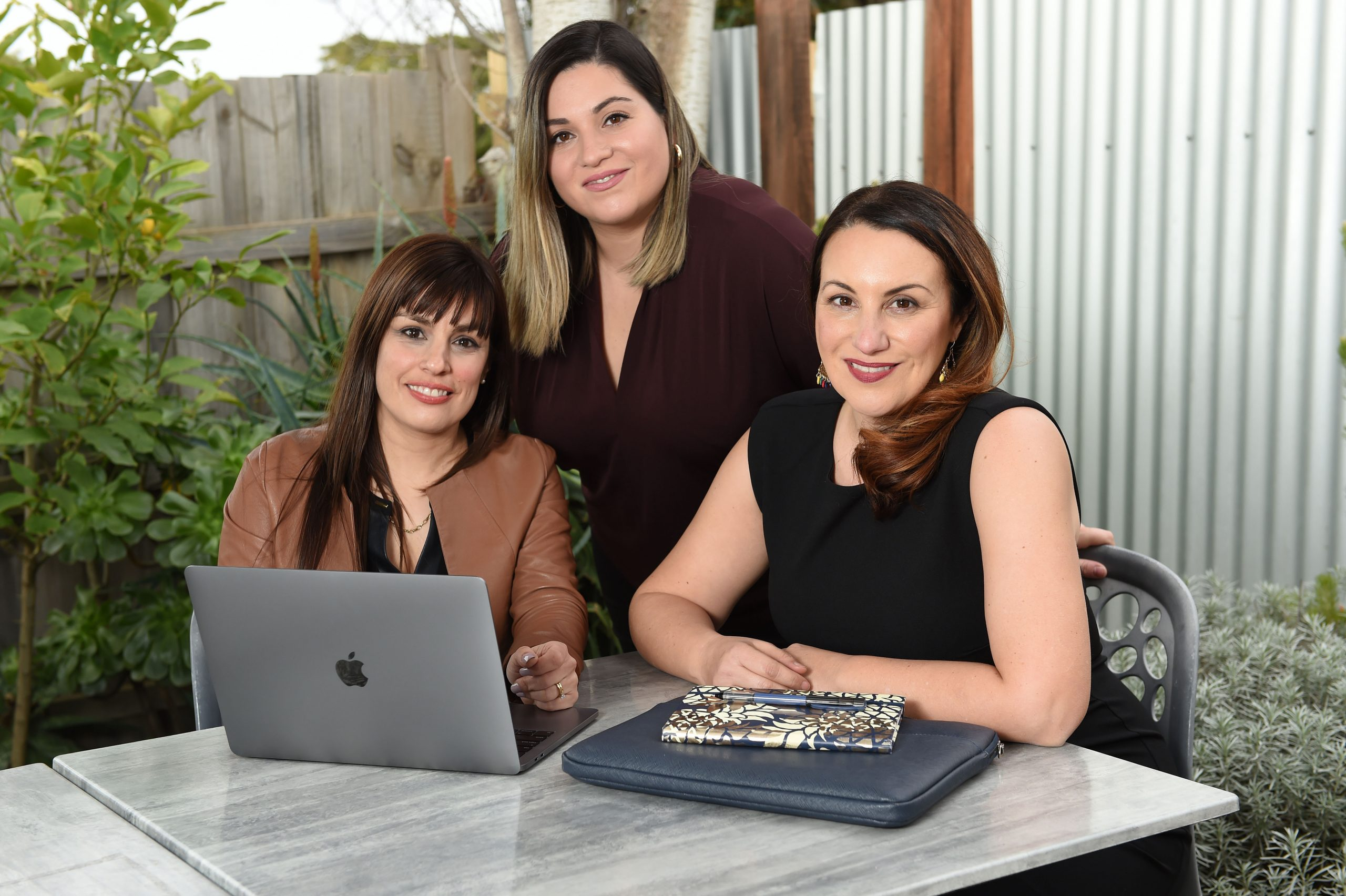 Small Business Marketing Consultants Melbourne